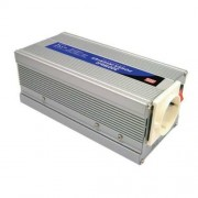 Mean Well 12v-230v 300W Inverter