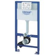 Rezervor incastrat pentru wc Grohe Rapid Sl-38525001