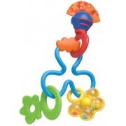 Playgro Mordedor Sonajero Twirly Whirl Playgro 3m+