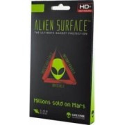 Folie protectie Full Body Alien Surface HD Samsung Galaxy A5 2017 A520 - Ecran spate laterale + Alien Fiber