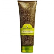 Macadamia Natural Oil Deep Repair Masque 3.3 Fluid Ounce