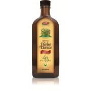 Herba Dacica D94 Bitter Tonic din 43 de Plante x 250 ml Linia Verde Fares