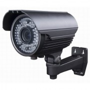 Magic TV-OUT Digital video recorder Dome cctv Night Vision Digital Video Recorder