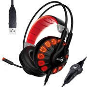 Auricular Genius Gx Gaming Hs-g680 Virtual 7.1