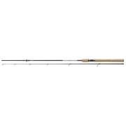 Lanseta Sweepfire Spin 2.40m 20-60g