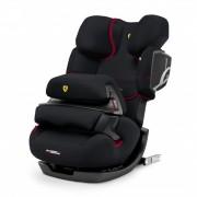 Cybex Автокресло Cybex Pallas 2-Fix FE Ferrari