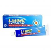 Lasonil Antidolore, tubo da 50 gr
