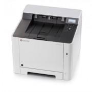 Imprimanta laser color A4 KYOCERA ECOSYS P5026cdw