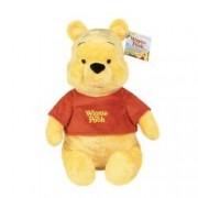 Jucarie de plus Disney Winnie The Pooh 61 cm