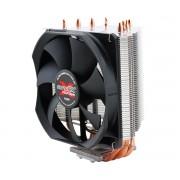 Zalman CNPS11X Performa CPU hűtőventillátor CNPS11X PERFORMA