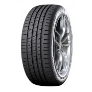 GT Radial SportActive ( 225/45 R18 95W XL )