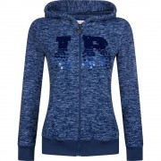 Imperialriding Imperial Riding Fleece Jacket Super Chill