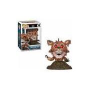 Funko Pop - Five Nights At Freddy's - Twisted Foxy 18