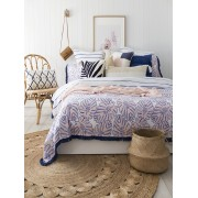 Bambury Calypso Quilt Cover Set