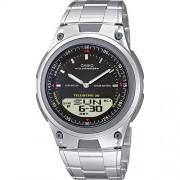 Casio AW-80D-1AVES Мъжки Часовник