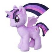 Jucarie Hasbro My Little Pony Plush Toy Princess Twilight Sparkle