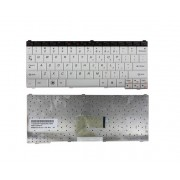 Tastatura Laptop Lenovo IdeaPad S10-3