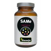 S-adénosylméthionine - 60 gélules - 380 mg