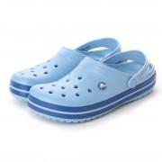【SALE 50%OFF】クロックス crocs クロッグサンダル Crocband 11016-4HY ミフト mift レディース