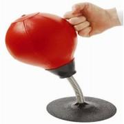 Stolna brza lopta za zabavu i oslobađanje od stresa Desktop Speed Ball