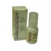 Rev Pharmabio Srl Rev Acnosal Spray 125ml