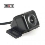 Camera video pentru mersul inapoi Cartech LAB501
