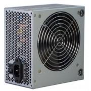 Sursa Inter-Tech Coba CES-350B, 350W, 80 Plus Bronze