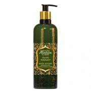Lotiune Corp Olive Therapy 400ml Hammam El Hana
