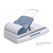 Scanner Plustek SmartOffice PL806 A4