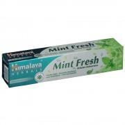 TS Health Products Himalaya Mint Fresh Dentifrice 75 ml 8901138825614