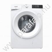 GORENJE WE 723 Elöltöltõs mosógép