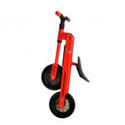 Bicicleta pliabila Balance B-Bike Red