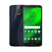 Smartphone Motorola Moto G6 Plus 64GB Telcel-Azul Indigo
