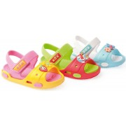 Sandale ROX Battista-Cita