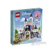 LEGO® Disney Princess Castelul de vis al Cenusaresei 41154