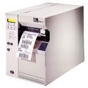 Zebra S4000 Label Printer Z4000 - Refurbished