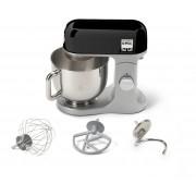 Kenwood KMX750BK Keukenmachines en mixers - Zwart