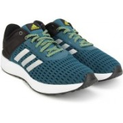 ADIDAS HELKIN 2.0 M Running Shoes For Men(Black, Navy)
