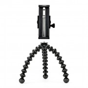 GripTight GorillaPod Stand PRO Tablet   Zwart