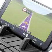 Cellularline Držák mobilního telefonu do auta Cellularline Handy Pad