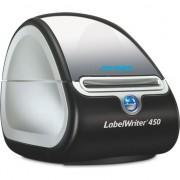 Imprimanta de Etichete Dymo LW450 DY838770, USB, S0838770