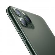 Apple iphone 11 pro max 256 gb desbloqueado - verde
