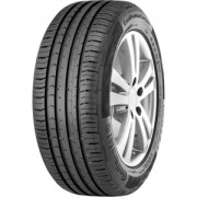 Anvelopa 205/55 R16 Continental ContiPremiumContact5 91V