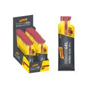 PowerBar PowerGel Hydro Cherry Energy Gel (24 Stuks)