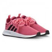 adidas Originals X PLR Kids Sneakers Rosa Barnskor 29 (UK 11)