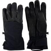 haglofs Guantes Haglofs Nengal Glove