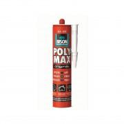 Bison poly max alb polimer 465 g BISON 428975