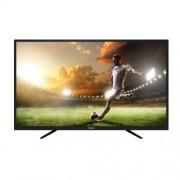 Vivax IMAGO LED Androdid TV 55UHD121T2S2SM (02357047)