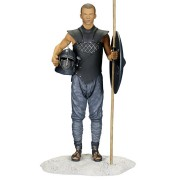 Game of Thrones PVC Statue Grey Worm 19 cm