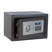 Seif office inchidere electronic , Planet Safe TSD/OH 200 x 310 x 200 mm